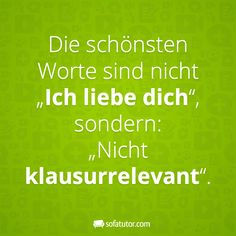 Weitere lustige Facebook-Sprüche findest du hier: http://magazin.sofatutor.com/schueler/2016/03/21/10-lustige-facebook-sprueche-die-du-kennen-solltest/