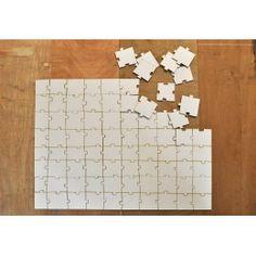 Χάρτινα Βιβλία Ευχών Cutting Board, Cutting Tables, Cutting Boards