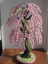 Resultado de imagen para bonsai de mostacillas