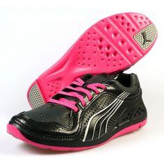 Puma L.I.F.T. Racer Maxx Sneaker/Laufschuh 184699-03  http://www.feine-produkte.de/products/puma-l-i-f-t-racer-maxx-sneaker-laufschuh-184699-03-534-de.html