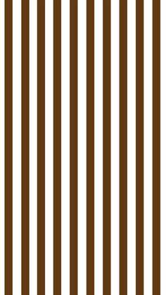 iPhone 5 wallpaper #pattern brown