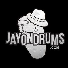 "Check out ""2013 JAYONDRUMS V'S PRISM DYNAMICS DJ MICHELLE CADE - AFRICAN JAY"" by Jayondrums Party Percussionist on Mixcloud"
