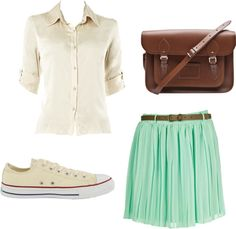Untitled #39, created by nicole-kinsey on Polyvore