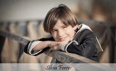 fotografos de comunion en murcia (5) Communion, Boy Fashion, Alonso, Photoshoot, Children, Boys, Photography, Children Poses, Family Photography