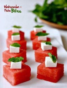 Watermelon-feta bites1
