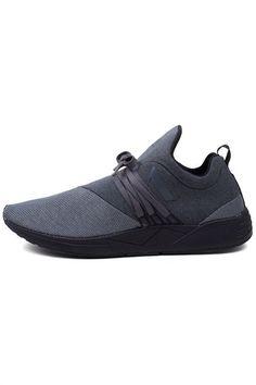 Arkk shoes