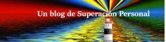 Blog Bernabe Arias | Reflexiones. Superacion Personal