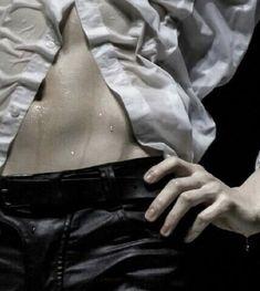 Korean Boys Hot, Asian Boys, Daddys Boy, Baby Daddy, Abs Boys, Bad Boy Aesthetic, Cute Gay, Male Body, Human Body
