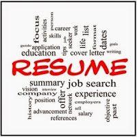 Writers.ae: Job Winning RESUME Writing Services in Dubaifollo...