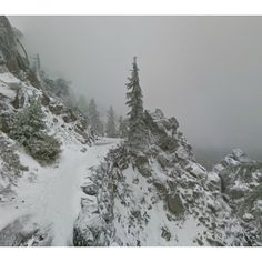 Crater Lake National Park 3.6 miles using @iFit #treadmill #elliptical #bike #inclinetrainer