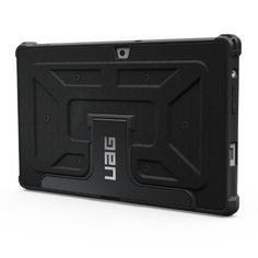 URBAN #ARMOR #GEAR #Case for #Microsoft Surface Pro and Surface Pro 2, #Black