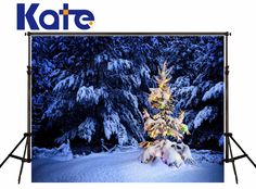 Find More Background Information about Kate Christmas Backdrops Photography Night Blue Sky Frozen Snow Photo Backdrop Christmas Tree for Children Background,High Quality backdrop drape,China trees plus Suppliers, Cheap tree shoe from Art photography Background on Aliexpress.com