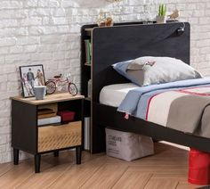 The Hamptons, Nightstand, Toddler Bed, New York, Table, Furniture, Inspiration, Home Decor, Proposal