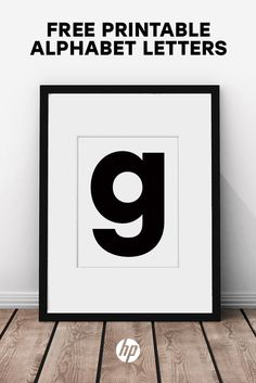 Easy Step by Step Sourcing Guide for Modern Home Decoration Cosy Interior. Best Scandinavian Home Design Ideas. The Best of home design ideas in Free Printable Alphabet Letters, Free Printable Art, Free Printables, Cosy Interior, Scandinavian Home, Classroom Decor, Diy Art, Decoration, House Design