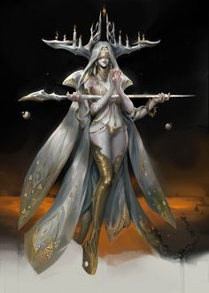 Fantasy Character Design, Character Design Inspiration, Character Concept, Character Art, Concept Art, Dungeons And Dragons Characters, Fantasy Characters, Anime Faces Expressions, Fantasy Female Warrior