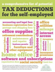 Start a #Scentsy business!! Think about all the #deductions! And how great your home\office will smell!  $99 starter kit #LauraGodwin www.NeedMoreScents.com