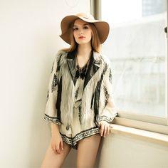 Autumn Winter Women Faux Fur Vest Female Tassel Warm Long Furry Coat Waistcoat Outwear Jacket Feminino