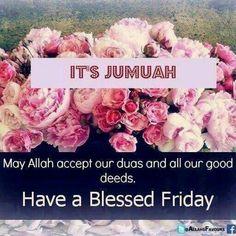 Reminder Quotes, Mom Quotes, Religious Quotes, Spiritual Quotes, Juma Mubarak Images, Jumma Mubarik, Jumma Mubarak Quotes, Special Good Morning, Eid Mubarak Wishes