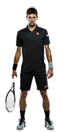 Official Men's Tennis Rankings - Tennis - ATP World Tour #tennislife