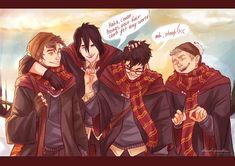 I Harry Potter I                                                                                                                                                                                 Mais