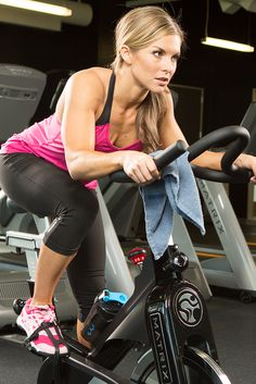 What is the best HIIT workout? High Intensity Interval Training has become a popular way to burn more fat, improve endurance, and build strength.