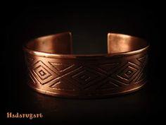 Romania, Cuff Bracelets, Email, Jewelry, Popular, Therapy, Jewlery, Bijoux, Schmuck