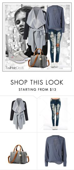 """""""TwinkleDeals FASHION !"""" by jasmine-monro ❤ liked on Polyvore"""