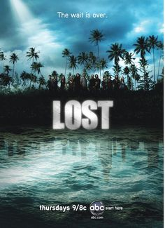 Lost (TV) posters for sale online. Buy Lost (TV) movie posters from Movie Poster Shop. We're your movie poster source for new releases and vintage movie posters. Lost Cat Poster, Missing Cat Poster, Matthew Fox, Evangeline Lilly, Series Poster, Tv Series, Drama Series, One Tree Hill, Movies Showing