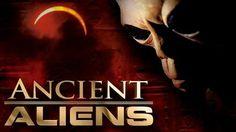 Ancient Aliens season 11 episode 2 :https://www.tvseriesonline.tv/ancient-aliens-season-11-episode-2/