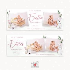 Get access to our entire template library – Strawberry Kit Mini Sessions, Photo Sessions, Note Card Template, Free Facebook, Color Profile, Photography Marketing, Watercolor Design, Facebook Marketing, Place Card Holders