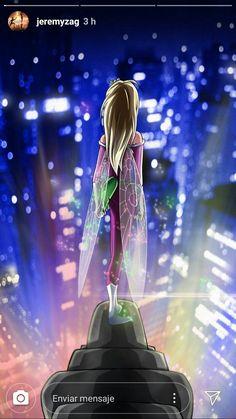 Coraline, Miraculous Ladybug Movie, Chibi Eyes, Kawaii Disney, Ramadan Crafts, Miraclous Ladybug, Cool Art Drawings, Drawing Base, Disney Pictures