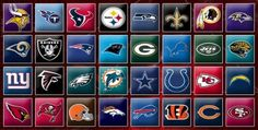 Who has your team signed in the NFL Free Agency?