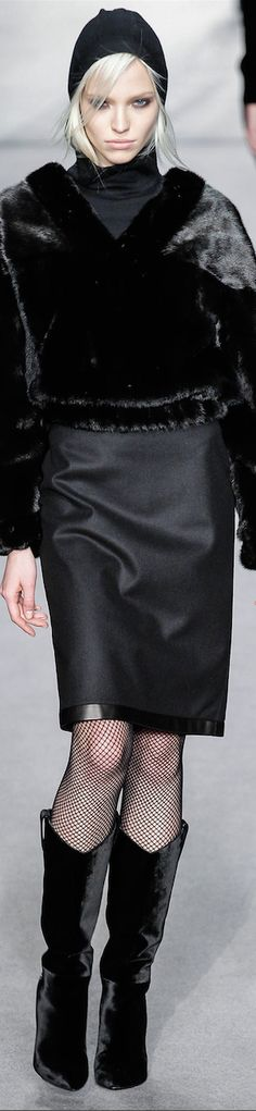 LOOKandLOVEwithLOLO: FALL 2014 Ready-To-Wear featuring Tom Ford