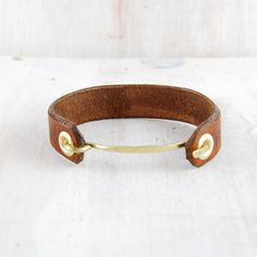 notesondesign: a perfect bracelet?