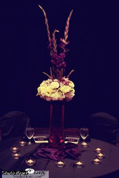 3-3 sweetheart tables (10)
