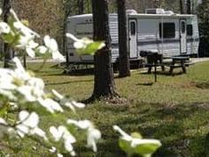 Camping In Alabama On Pinterest Rv Parks Alabama And