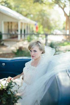 RVM, Paige Newton Photography #vavavoombeauty #austinmua #austinweddings