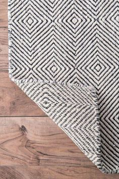Carpet Runners End Of The Roll #RunnerRugs