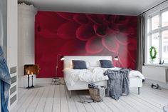 Hey,+look+at+this+wallpaper+from+Rebel+Walls,+Dahlia!+#rebelwalls+#wallpaper+#wallmurals