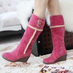 US $30.59 New with box in Clothing, Shoes & Accessories, Women's Shoes, Boots