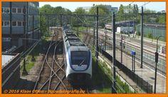 Station Hoorn !  www.facebook.com/BOUWbedrijfweblog