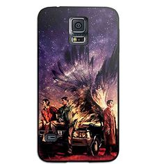 Supernatural Painting Art for Iphone and Samsung Galaxy Case (Samsung Galaxy S5 black) Supernatural http://www.amazon.com/dp/B014JGF28K/ref=cm_sw_r_pi_dp_beu4wb1CM076E