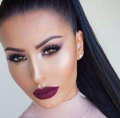 #amrezy #makeup