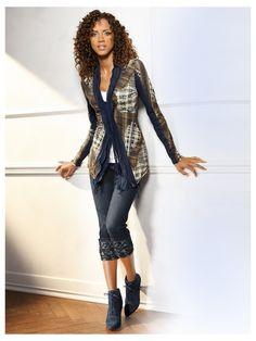 Jackets, Shopping, Fashion, Down Jackets, Moda, Jacket, Fasion, Trendy Fashion, La Mode