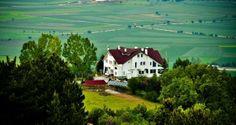 Bu kez Bolu'yu geziyoruz... Kaçırılmayacak fırsatlar için bizi takip edin http://www.tatilhome.com.tr/bolu.html