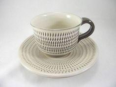 紅茶カップセット|カップ・コーヒー|おんた家|小鹿田焼の器、お皿、丼、湯呑み、茶碗などの通販サイト