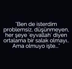 Ayn..