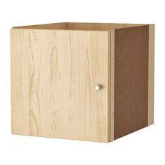 KNODD Bin With Lid   Gray, 11 Gallon   IKEA | Basement Planning. |  Pinterest | Balconies, Apartments And Ikea Shopping
