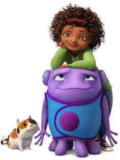 Home: Boov Pop: This is mandatory! We the best and all the other kind of games! Dreamworks Home, Dreamworks Animation, Disney And Dreamworks, Animation Movies, 2015 Movies, Home Movies, Movie Party, I Movie, Film D'animation