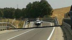 sicilia ponte - Google Search